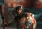 'Thor 3: Tận Thế Ragnarok' – Bom tấn giải trí hoàn hảo đến khó tin