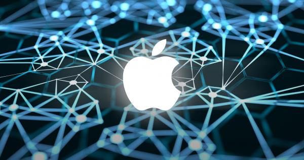 Apple tiết lộ, AI sẽ tạo ra bước ngoặt của iPhone trong tương lai