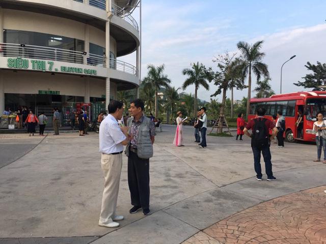 Buộc dừng hoạt động 12 cơ sở kinh doanh phục vụ khách du lịch tại Hạ Long