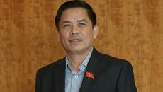 Chiếc ghế nóng và những thách thức với tân Bộ trưởng GTVT