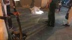 Hà Nội: Đi đám cưới về rồi ngủ quên trên vỉa hè dẫn đến đột tử
