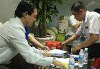 Thẩm mỹ viện ở Sài Gòn bị phạt 200 triệu do hoạt động chui