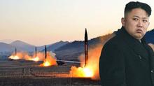 Vì sao Triều Tiên ít thử tên lửa vào cuối năm?