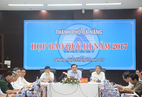Nguyễn Xuân Anh,Đà Nẵng,kỷ luật