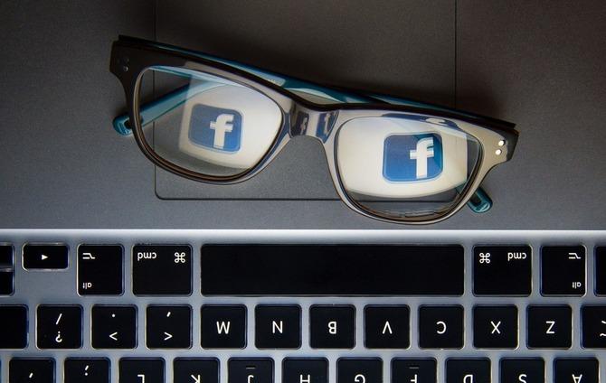 Facebook thử nghiệm chia đôi News Feed, thời mạt của fanpage sắp đến?