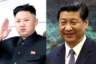 Kim Jong Un gửi thư chúc mừng ông Tập Cận Bình