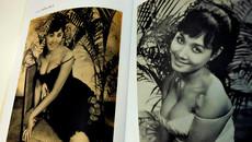 Sài Gòn xưa quyến rũ trong những bức ảnh giai nhân một thời