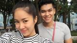 Trung kiên bối rối khi fan khẳng định Quý Bình mới là chồng Lê Phương
