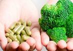 Cách chăm sóc và thực phẩm nào tốt cho người đột quỵ?
