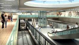 Chính phủ kiến nghị gỡ khó cho metro Bến Thành đội vốn 30.000 tỷ