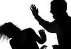 Nghĩ vợ đi làm về muộn ngoại tình, chồng ra tay sát hại