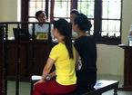 Hà Nội: 2 giáo viên mầm non làm chết trẻ được giảm án