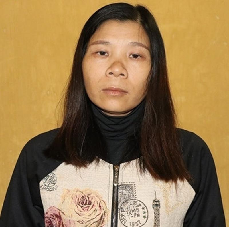 Khởi tố đối tượng hoạt động nhằm lật đổ chính quyền ở Hà Tĩnh