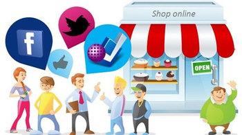 Bí quyết giữ chân khách hàng cho cửa hàng online nhỏ