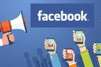 Mẹo tăng tương tác khi kinh doanh online trên Facebook