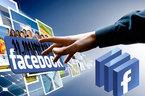Cách tăng tỉ lệ chuyển đổi trong kinh doanh online