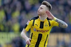 """MU trải thảm đón Marco Reus, Arsenal """"hốt"""" dàn sao Ajax"""