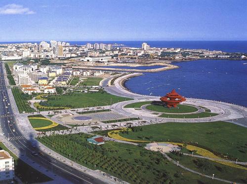 Thời điểm vàng đầu tư biệt thự biển Phú Quốc