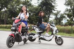 Bí quyết tăng 'tuổi thọ' cho xe máy, xe đạp điện