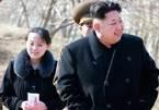Cuộc sống bí ẩn của anh chị em ruột Kim Jong Un