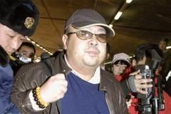 Công bố Video nhân viên sứ quán Triều Tiên 'gặp' nghi phạm giết 'Kim Jong Nam'