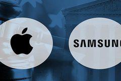 Samsung hưởng lợi khi Apple thâu tóm công ty sạc không dây