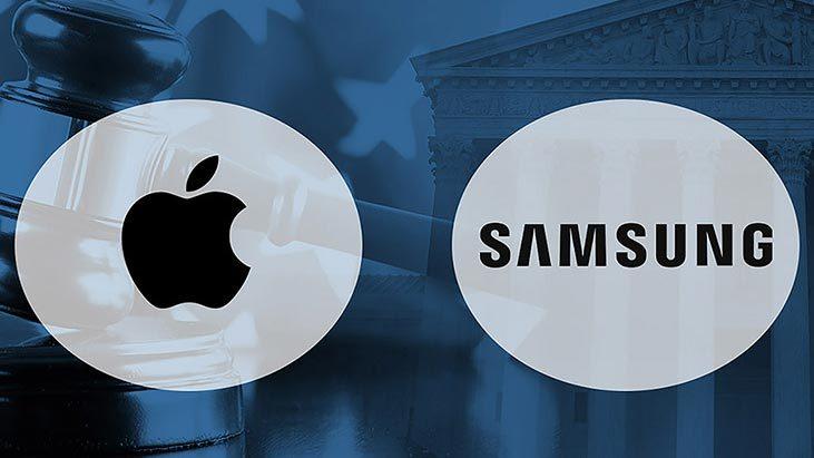 Apple,Samsung,sạc không dây