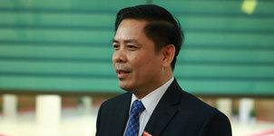 Bộ trưởng Nguyễn Văn Thể: Không tư túi, không lợi ích nhóm