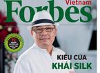 30 năm gian dối 'made in China': Kiểu của Khaisilk đến ngày trả giá