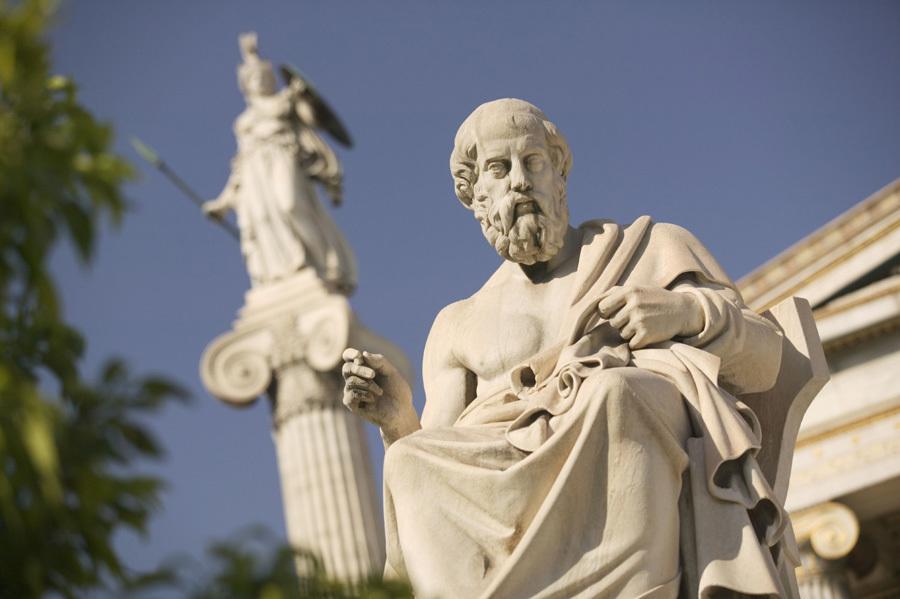 Hy Lạp,nhà giáo dục,người thầy