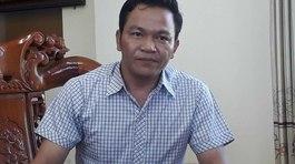 Vụ nữ bác sĩ bị tát: Khiển trách chủ tịch phường