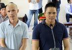 Đột ngột chuyển tội danh kẻ đe dọa Chủ tịch Bắc Ninh