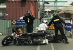 Làm rõ vụ cảnh sát hành hung nam sinh trên phố Sài Gòn