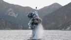 Thế giới 24h: Triều Tiên không dọa suông?