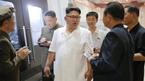 Bộ trưởng Quốc phòng Mỹ tới Seoul, Triều Tiên thả tàu Hàn