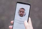 Galaxy S9 sẽ trang bị chip AI?