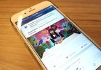 Facebook sắp hỗ trợ video 4K