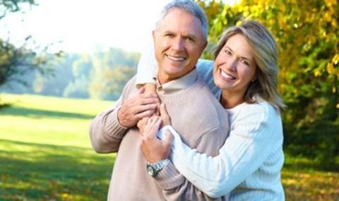 tập thể dục,sống khỏe,bệnh tim mạch,bệnh tiểu đường,sống thọ
