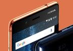 Nokia 8 đã có Android 8.0 Oreo beta, hàng triệu fan háo hức