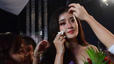 NTK Sỹ Hoàng: 'Huyền My thể hiện sự ăn thua, quá dở và quá thất vọng'