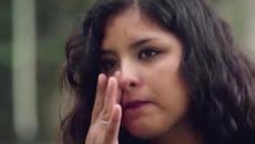 Ký ức kinh hoàng của cô gái bị hãm hiếp từ năm 12 tuổi