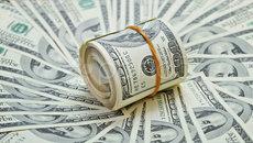 Tỷ giá ngoại tệ ngày 27/10: USD bùng nổ, chờ tăng tiếp