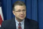Thượng viện Mỹ phê chuẩn Đại sứ tại Việt Nam