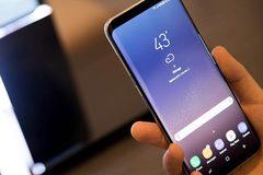 """Samsung tung video quảng cáo mới """"đá xoáy"""" Google?"""