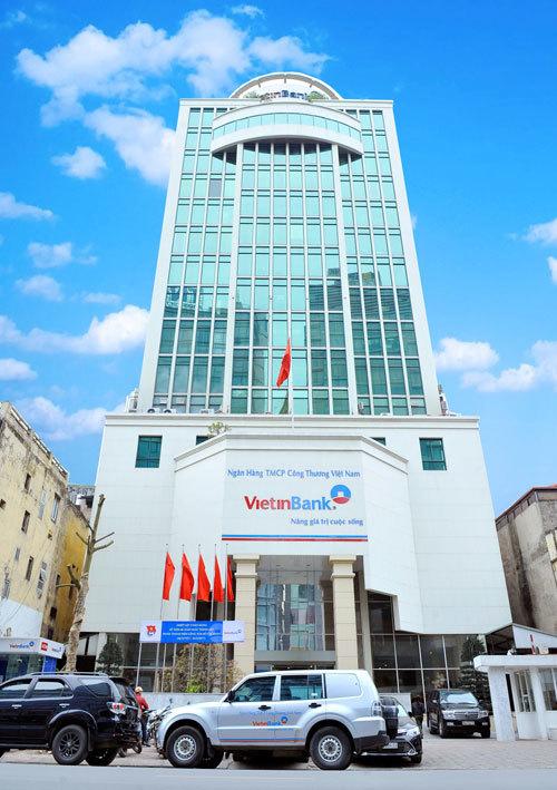 VietinBank đẩy mạnh phát triển hệ thống thanh toán