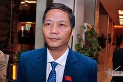 Bộ trưởng Công thương: Khaisilk vi phạm cả pháp luật và đạo đức