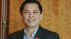Thu hồi đất sân bay Long Thành: Cần thêm 18.000 tỷ