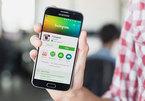Bí quyết giúp kinh doanh online hiệu quả trên Instagram