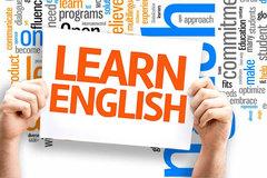 """Học phrasal verbs cùng với giới từ """"off"""""""