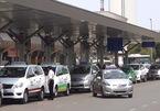 Thu phí ô tô vào sân bay sai: Cục hàng không nói gì?